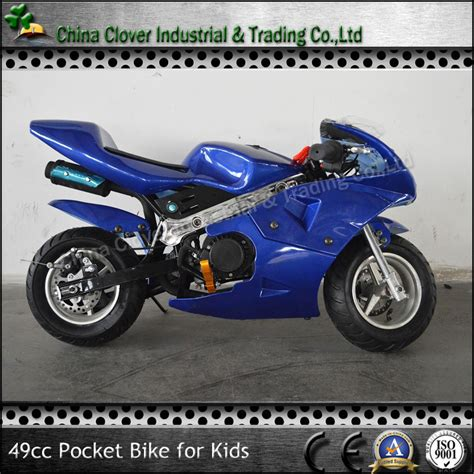 Mini Taster Motorrad by Mini Motorcycle 49cc
