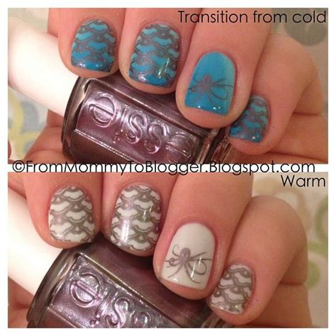 Moyou Nail St Suki Plate 11 suki collection 10 handpicked ideas to discover in hair and