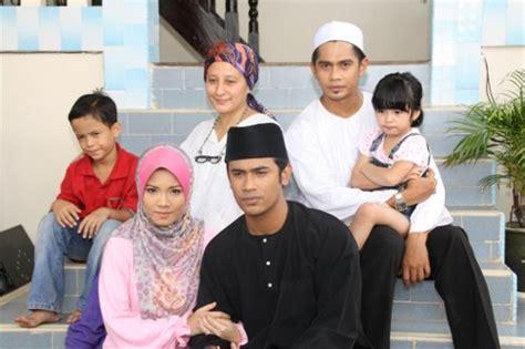 film malaysia lucu saiful apek cerita lucah bersama ibu rakan nathancannon1 s blog