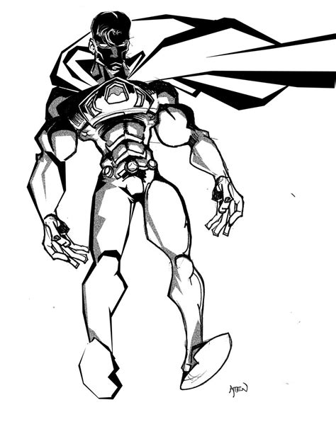 ultraman coloring pages printable ultraman taro free coloring pages