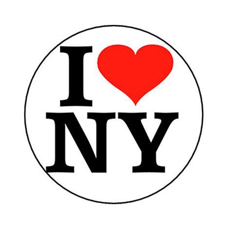 i heart new york i love ny pinback button badge heart new york nyc novelty