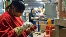 custom rubber sts houston custom rubber molding design and engineering custom