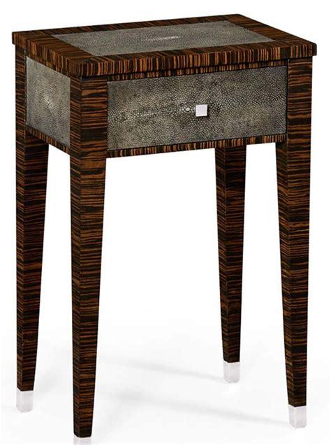 Small Rectangular Coffee Table Small Rectangular Coffee Table 24