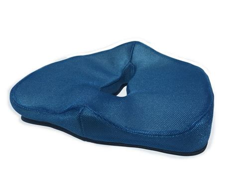 pillow for driving sciatica pillow for driving desk seat ergonomic cushion