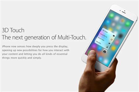 apple iphone 6s deals contract phones id mobile network