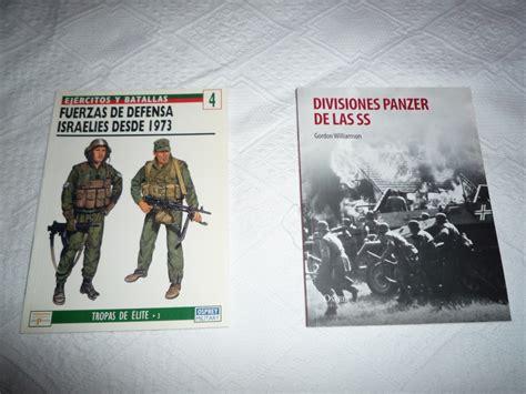 libro armas y uniformes de uniformes parches mochilas y libros armas es foro de tiro caza policial militar y compra venta
