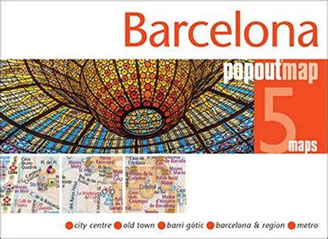 libro florence popout map handy rome popout map popout maps sales up