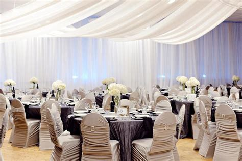 25th wedding anniversary decoration ideas how to throw a memorable 25th wedding anniversary venuelook