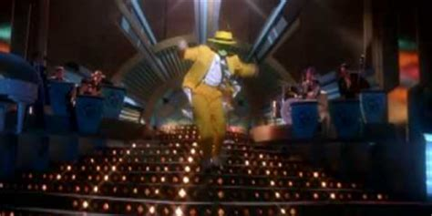 swing song from the mask top ten uses of music in film best for film