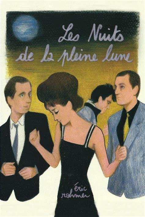 film online octave full moon in paris 1984 watch free primewire movies