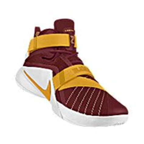 maroon and white nike basketball shoes maroon and gold on burgundy nike