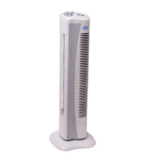 Pedestal Fan Asda tower cooling fan