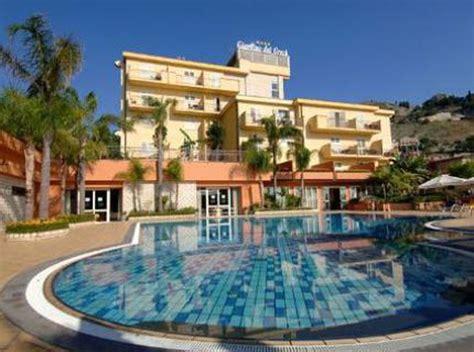 hotel giardini hotel giardino dei greci in giardini naxos itali 235 reviews
