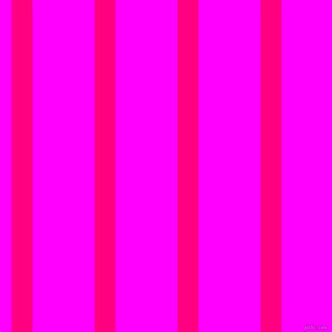 deep pink and red vertical lines and stripes seamless deep pink and magenta vertical lines and stripes seamless