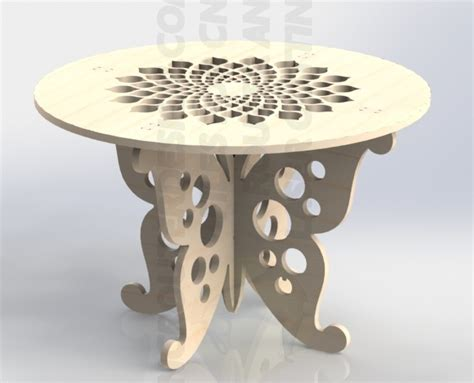 cnc router templates design template for cnc router or laser cutting aspire