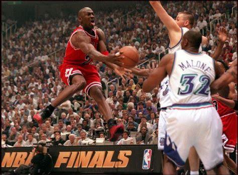michael jordan 1998 nba finals 98 nba finals