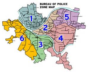 pittsburgh neighborhood map and crime information pcrg