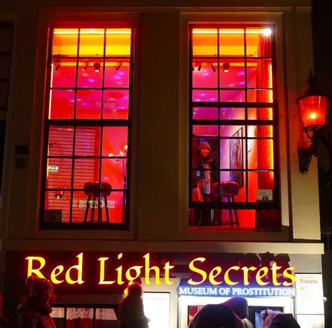 amsterdam museum district restaurants amsterdam red light district questions and