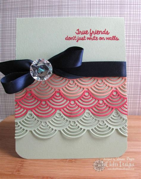Handmade Birthday Card Ideas For Best Friend - handmade birthday card designs for best friend best