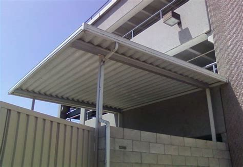 haines city aluminum awnings project haggetts aluminum lakeside ca aluminum patio covers window awnings