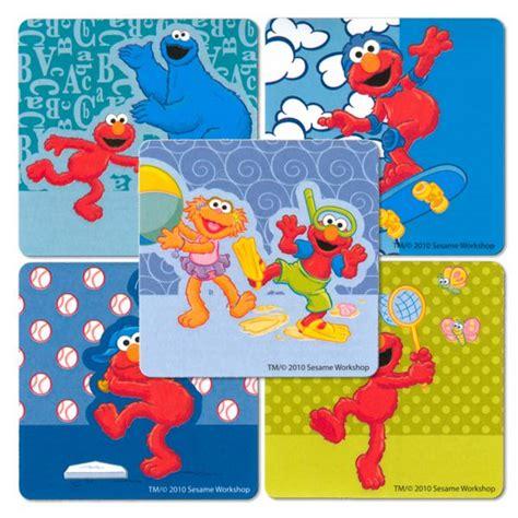 Sticker Cutting Mengintip Elmo 44 best birthday sesame st images on elmo birthdays and sesame streets