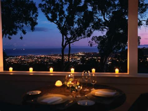 elopement wedding packages in southern california elopement package southern california hotel stays