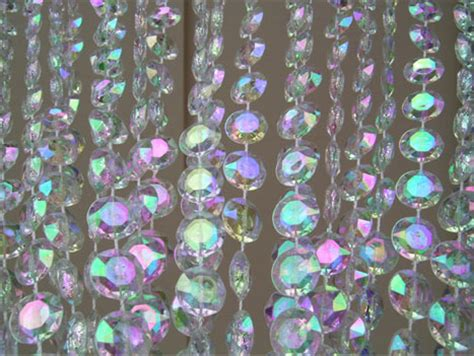 beaded curtain patterns beaded curtains beaded curtain decor pinterest kid
