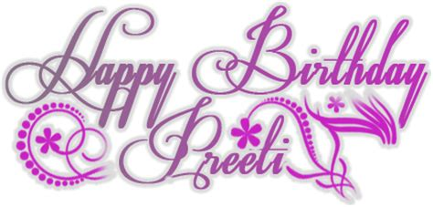 happy birthday preeti mp3 download happy birthday liam stickers find share on giphy