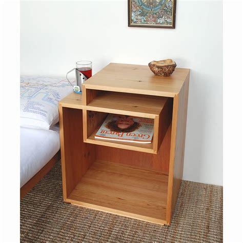 bedroom side table ideas bedroom side table decoration ideas side tables bedroom
