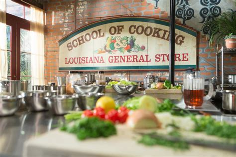 new school of cooking new orleans school of cooking about us new orleans
