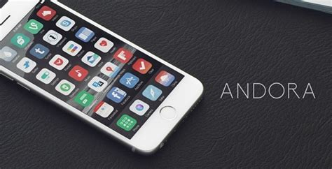 how to set themes for iphone 6 the best winterboard themes for ios 8 iphone 6 and iphone