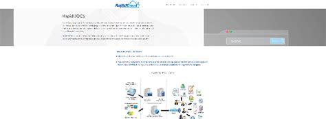 cloud workflow management cloud based workflow management system 28 images cloud