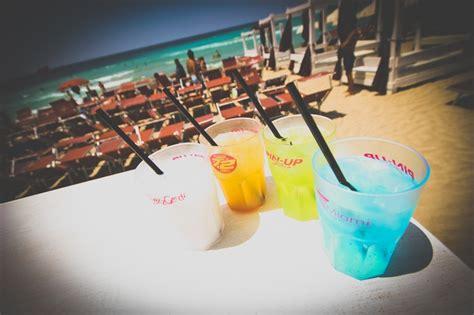 bicchieri infrangibili vetro bicchieri di carta bicchieri in policarbonato