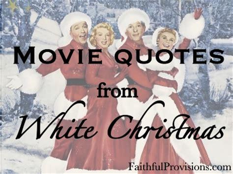 xmas film quotes great christmas movie quotes quotesgram