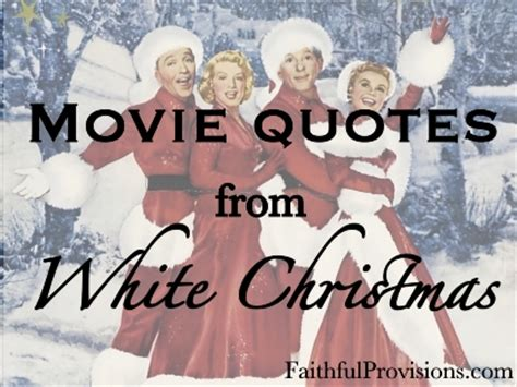 greatest christmas  quotes quotesgram