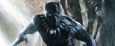 film marvel nouveau black panther marvel veut le r 233 alisateur de creed pour
