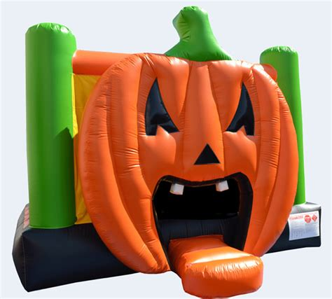 bounce house rentals utah haunted house bounce house rent a bounce house