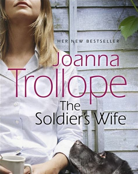 soldier and spouse and their traveling house books house with no name friday book review the soldier s