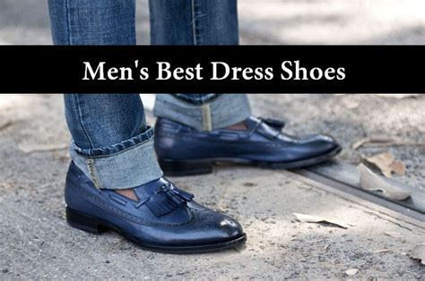 most comfortable dress boots 17 best ideas about comfortable mens dress shoes on