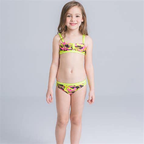 junior swimwear models junior swimwear images usseek com