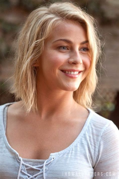 julianne hough shattered hair 25 best ideas about safe haven hair on pinterest