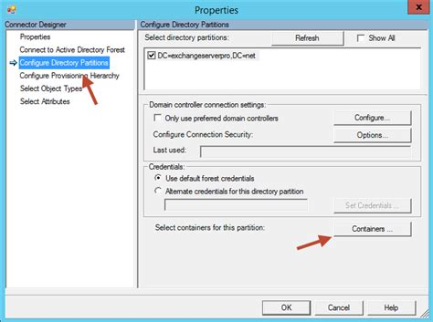 Office 365 Hybrid Preparing For Hybrid Deployment With Exchange And Office 365