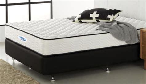 icloud bed icloud bed 28 images icloud bed icloud bed evercool