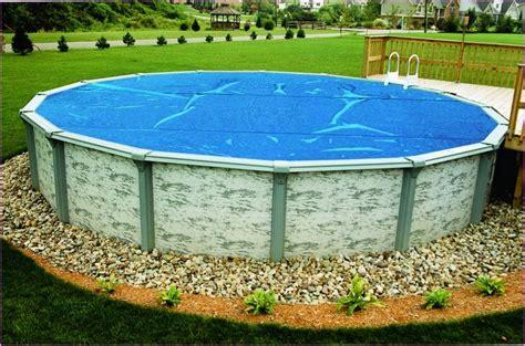 Above Ground Garden Ideas Intex Above Ground Pool Landscape Ideas Home Design Ideas