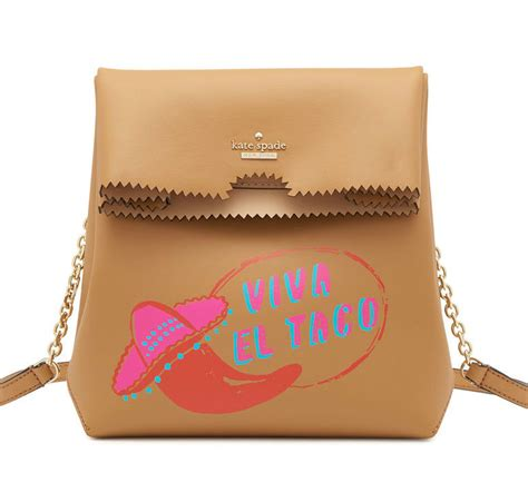 Kate Spade El1566 kate spade celebrates mexico and frida kahlo in new ss17 collection news collection 829008