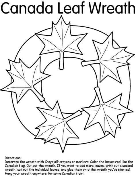 printable coloring pages canada day canada day coloring page