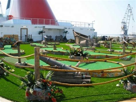 design your dream mini golf course synthetic grass mini golf artificial grass turf