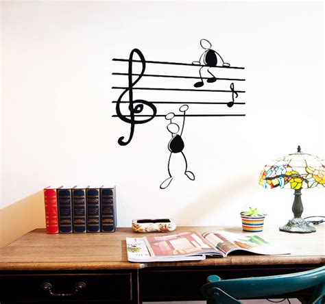 room sparknotes popular sticker buy cheap sticker lots from china sticker suppliers on aliexpress