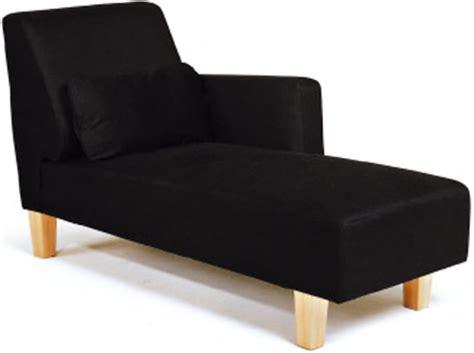 Sofa Furnimart ikea furniture