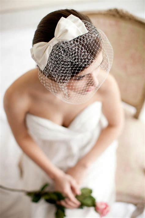Haarschmuck Braut Offene Haare by 1001 Ideen F 252 R Brautfrisuren Offen Halboffen Oder